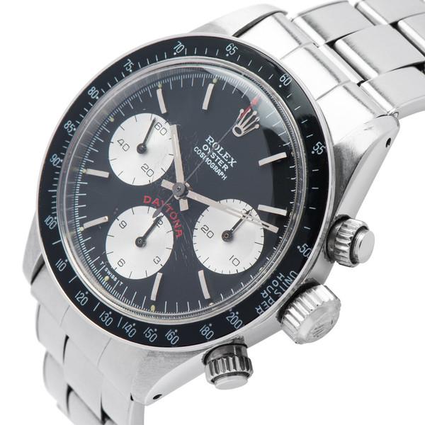 MAN-OF-THE-WORLD-Rolex-Daytona-BLACK-DIAL-6263-VINtage-PAUL.-NEWMAN-DETAIL_grande.jpg