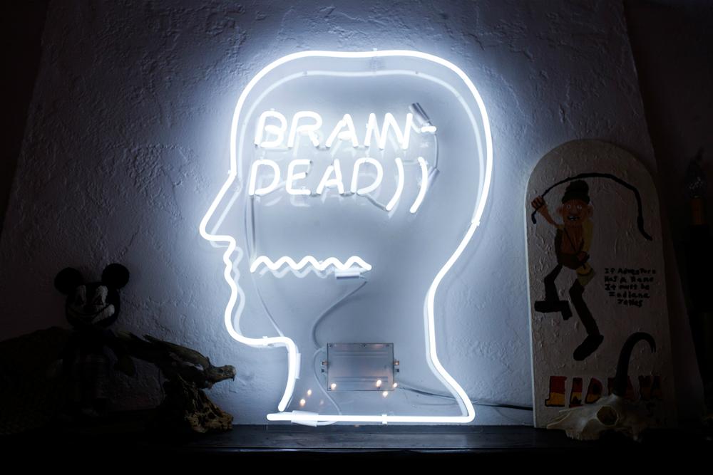 kyle-ng-brain-dead-interview-2.jpg