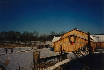 Barn Winter Fireplace.jpg