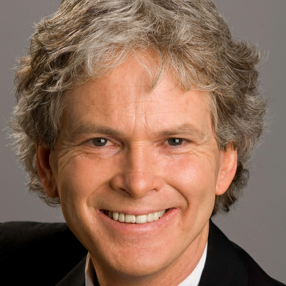 Brian Finley
