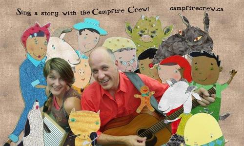 Andrew Queen and Campfire Crew - small.jpg
