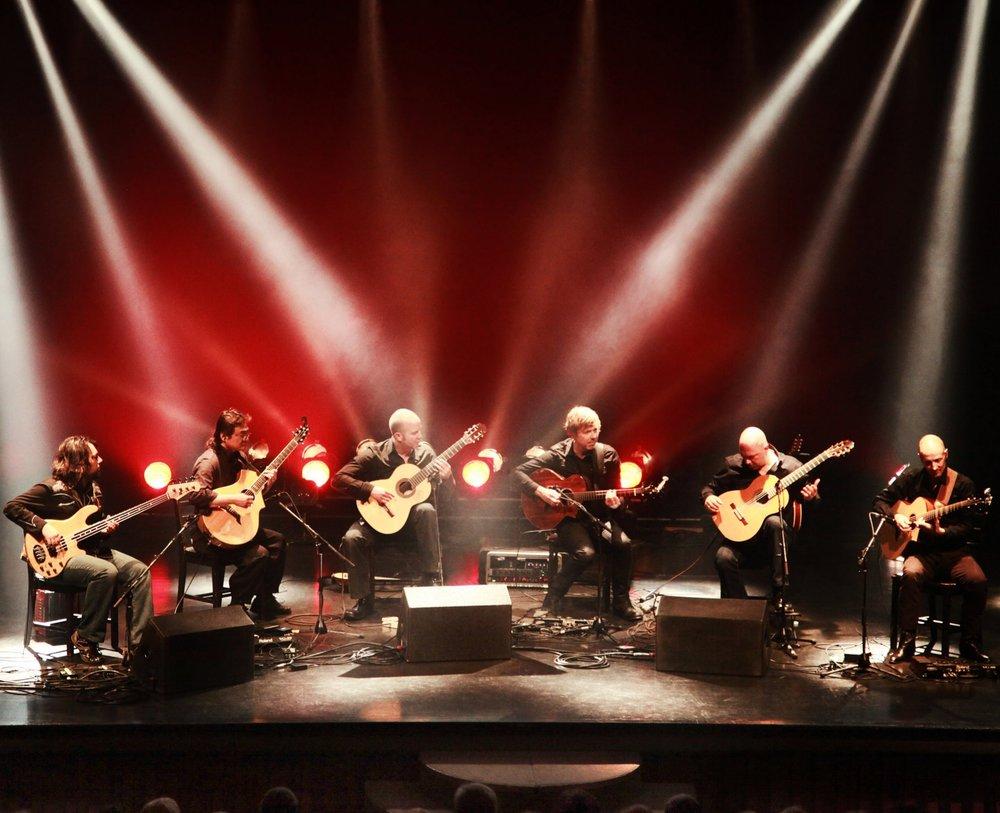 California__Montreal_Guitar_Trios_credit_Pierre_Larue_638x250.jpg