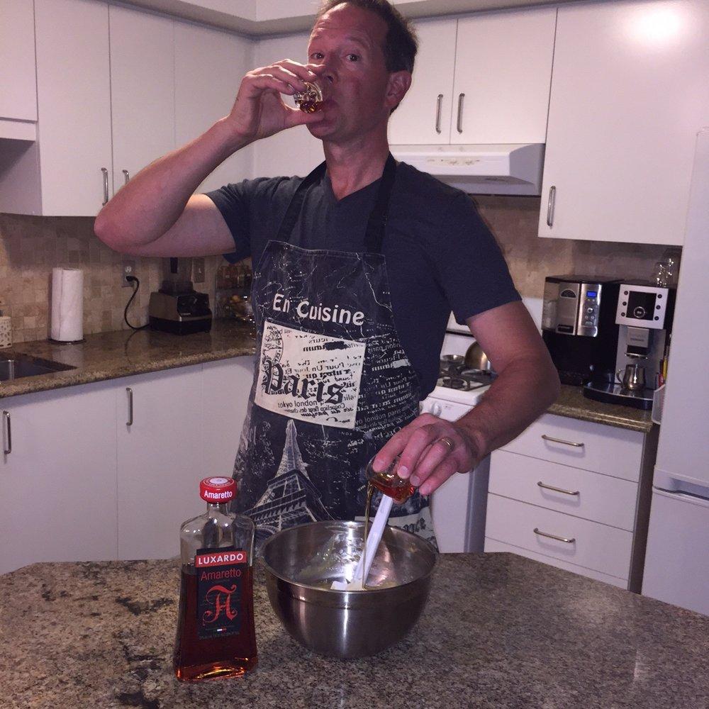 Bob drinking.jpg