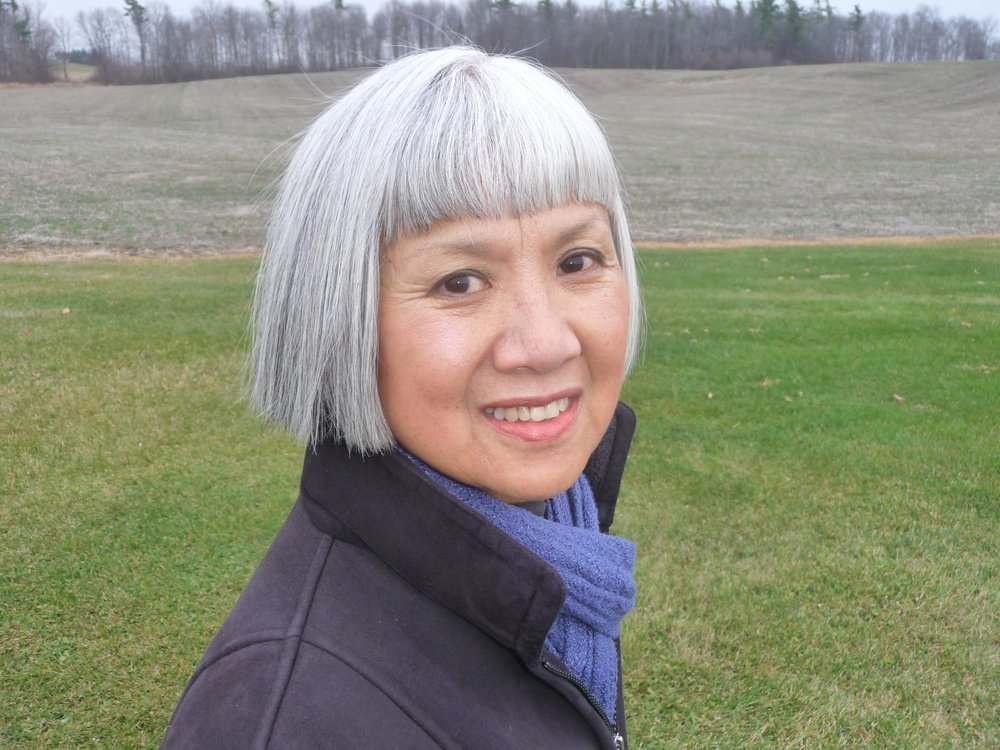 Fong Bates, Judy.jpg