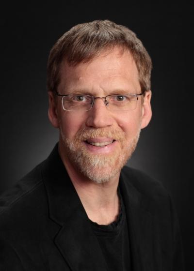 John Burge, composer