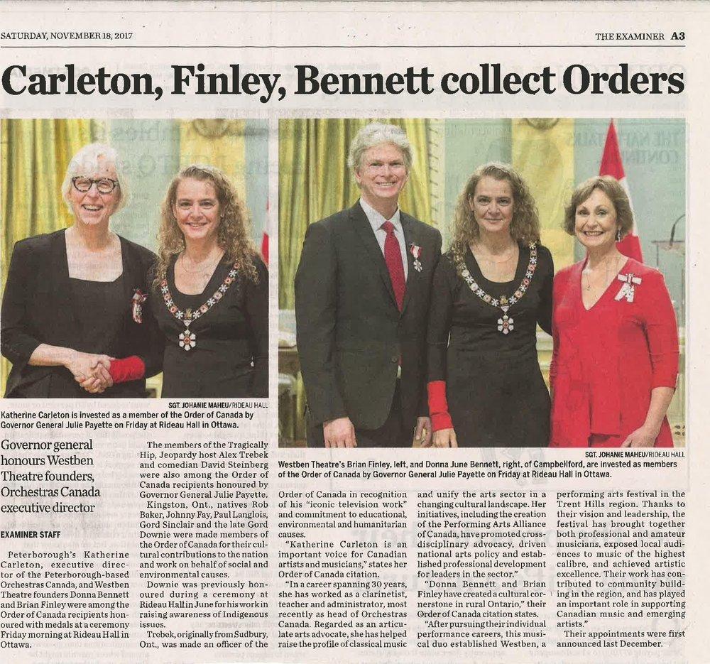 Order of Canada, November 18 2017.jpg