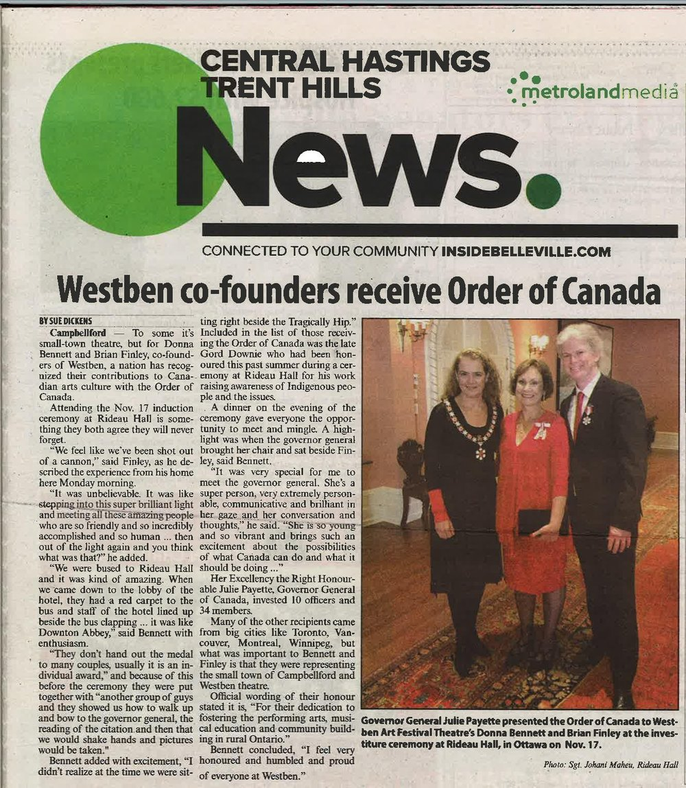Westben co-founders receive Order of Canada, November 23 2017.jpg