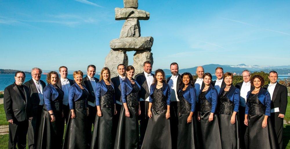 Vancouver Chamber Choir.jpg