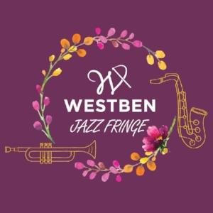 Westben Jazz Fringe.jpg