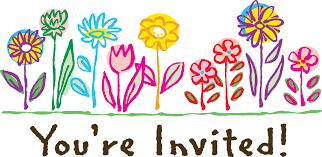 invite daisies.png