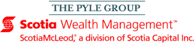 The Pyle Group.png