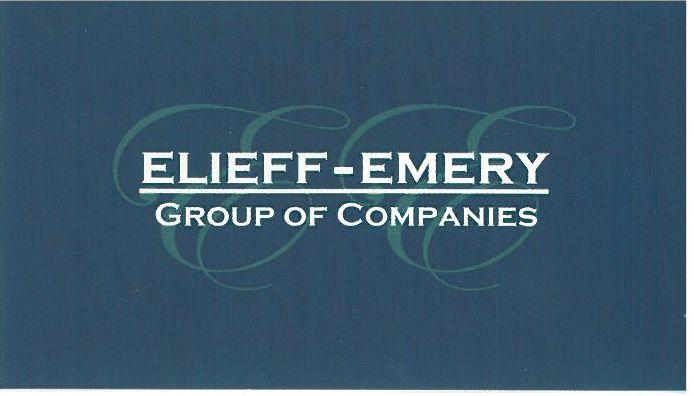 Elieff-Emery 2016 Corporate Sponsor LOGO.jpg