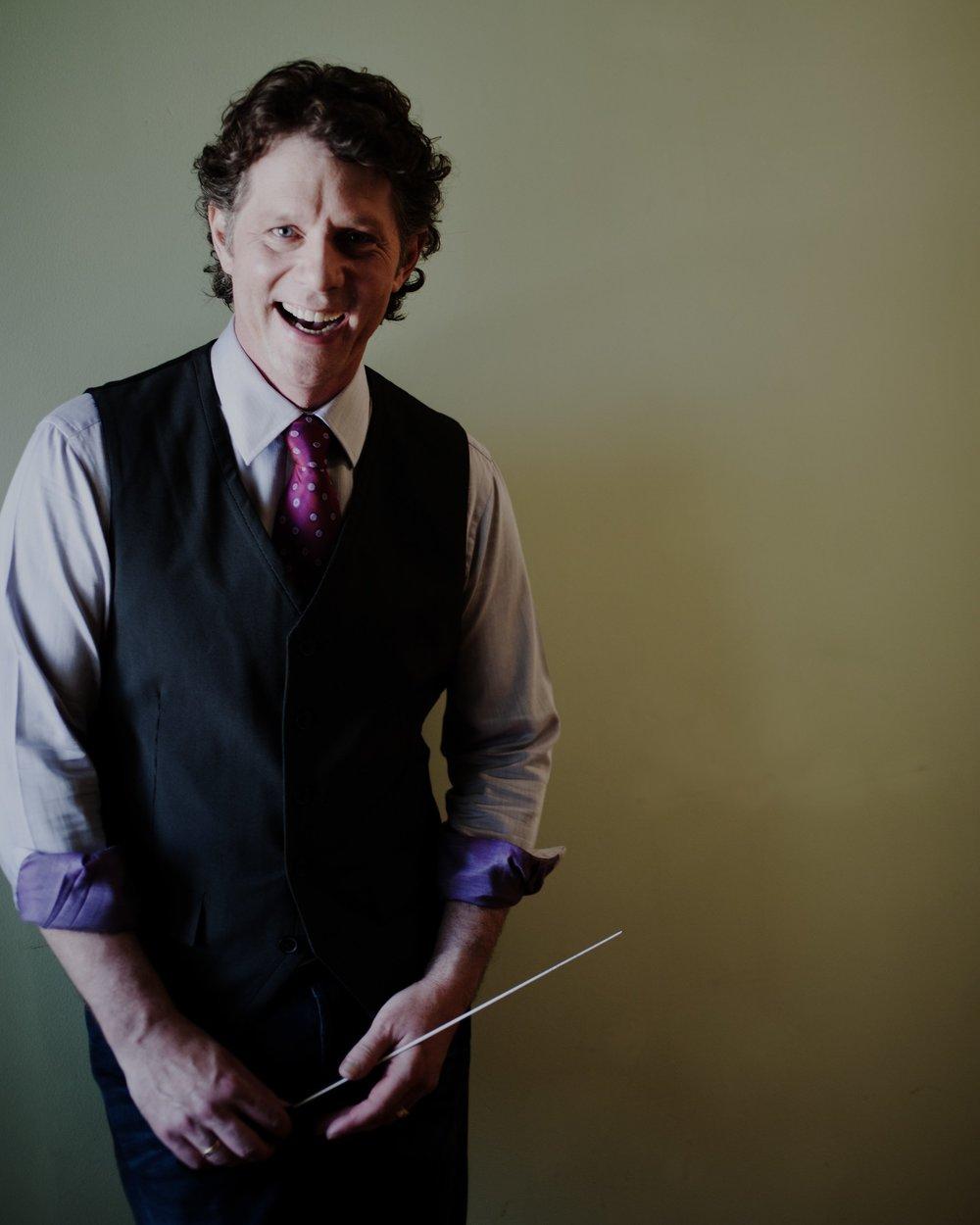 Michael Newnham conductor.jpg