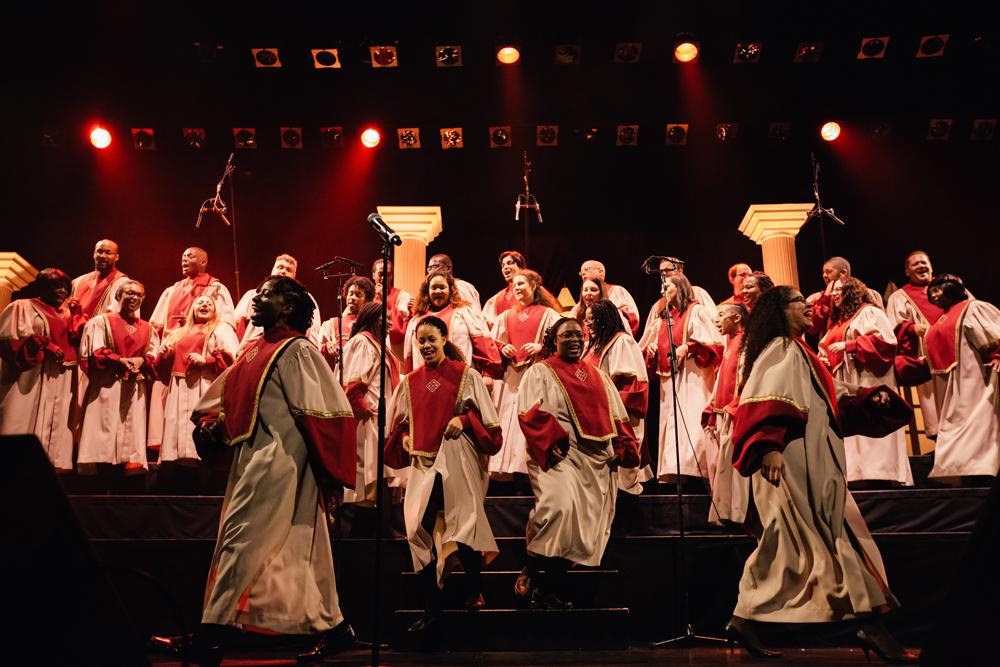 Montreal-JubilationGospel-Choir-by-Veronique-Soucy2-(1).jpg