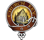 church-key-logo.png