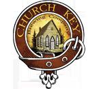 church-key-logo.png