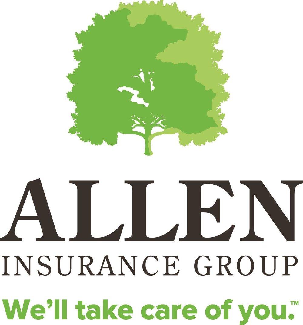 Allen Insurance 2 Preferred 2016 Corporate Sponsor LOGO.jpg