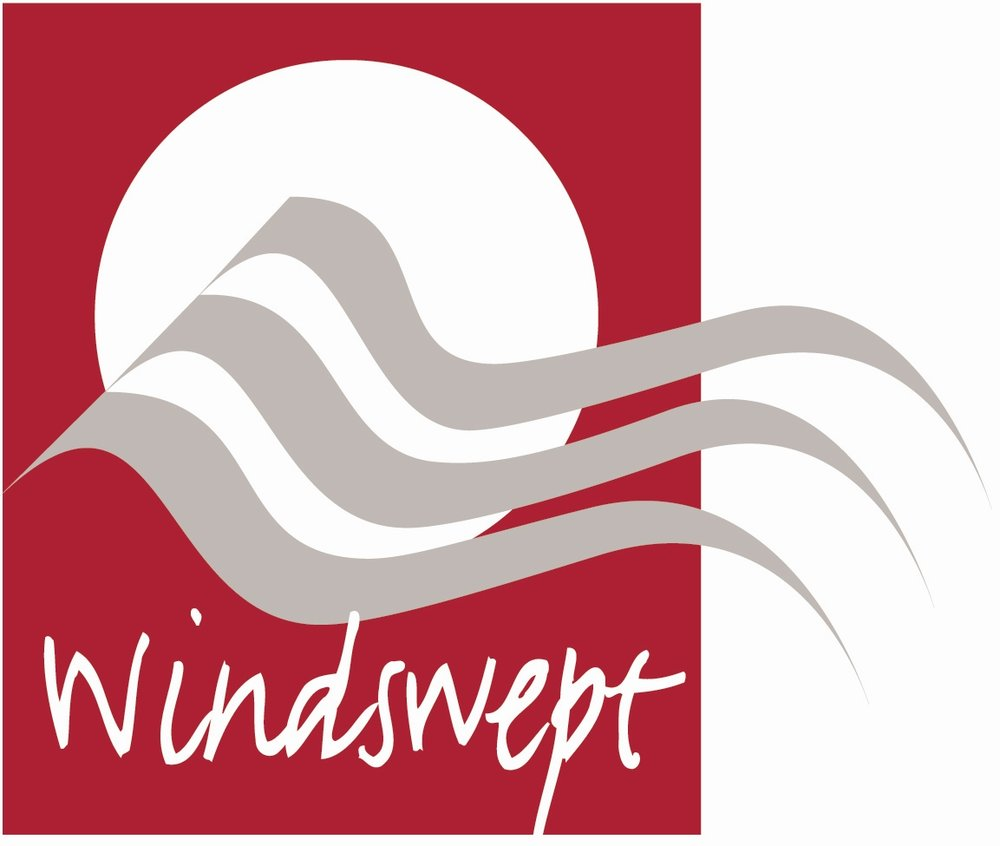 Windswept 2016 Corporate Sponsor LOGO.JPG