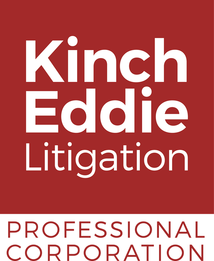 Kinch Eddie - new 2017 logo.jpg  2.png