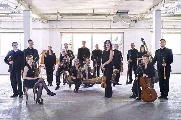 Tafelmusik Baroque Orchestra.jpg casual.JPG