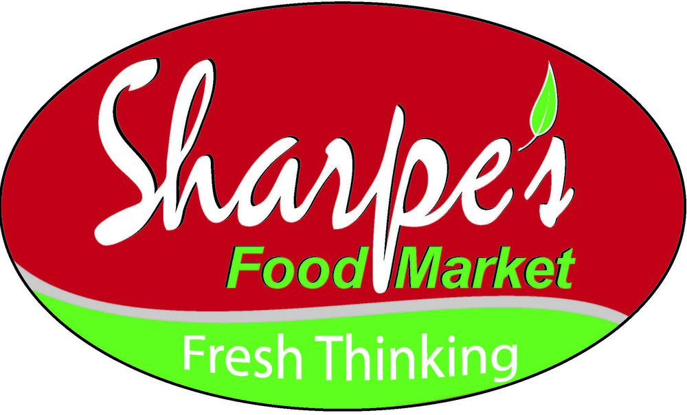 Sharpes 2011 new logo.jpg