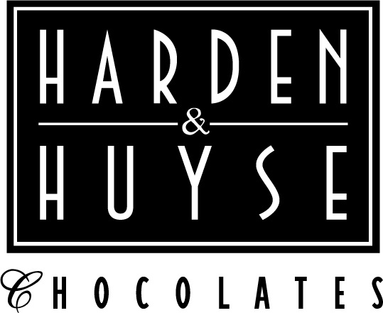 Harden & Huyse Chocolates 2017.jpg
