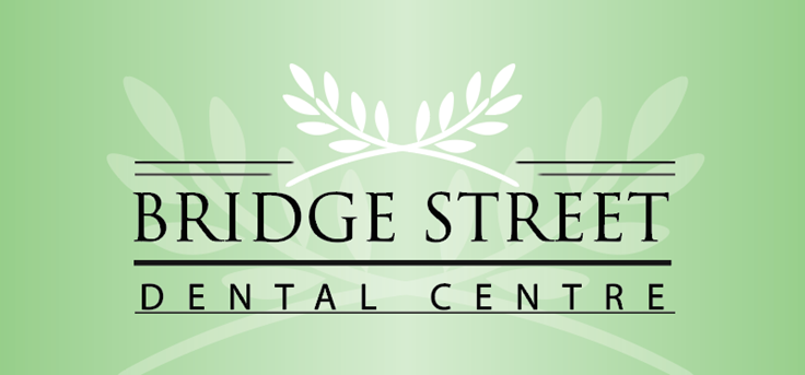 Bridge Street Dental - green use this one.png