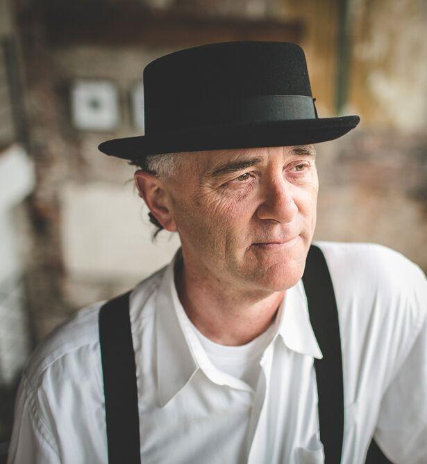 Rob Phillips