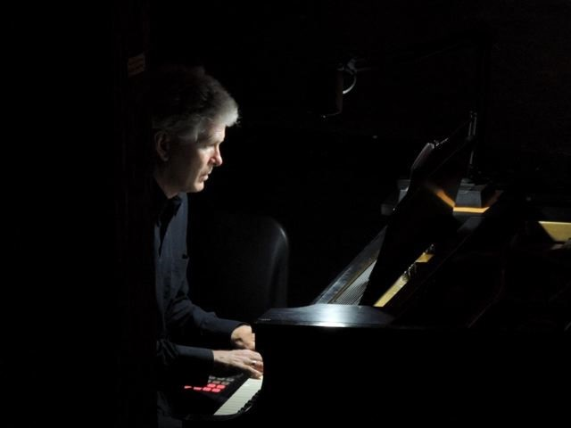 Brian Finley at piano.jpg