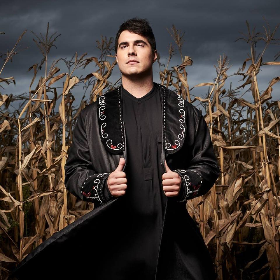 Jeremy Dutcher_Facebook.jpg