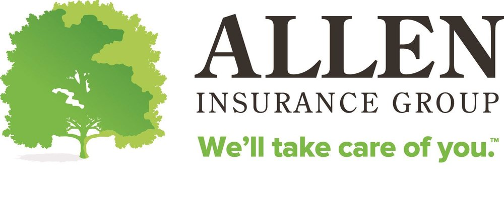 "Allen Insurance Group  is proud once again to be a sponsor of Westben. We were there when the curtain was raised on the first season of ""Concerts at the Barn"" and have been thoroughly entertained and delighted by the performances ever since. Congratulations on your continued success in bringing world class talent to our small part of the world for families of all ages to enjoy. Best of luck on a successful season.   www.alleninsurance.ca"