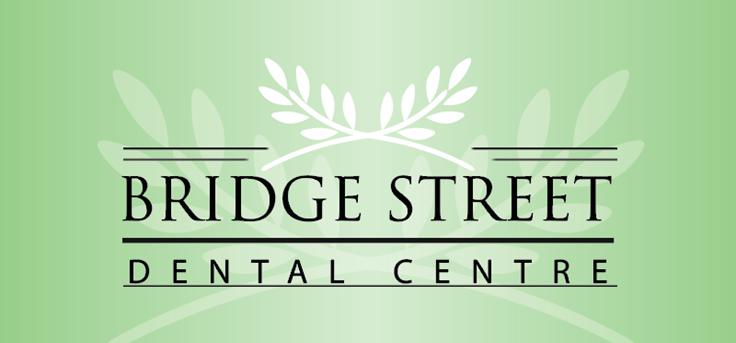 Bridge Street Dental Centre