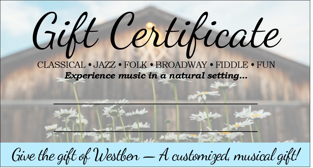 Gift certificate for website generic.jpg
