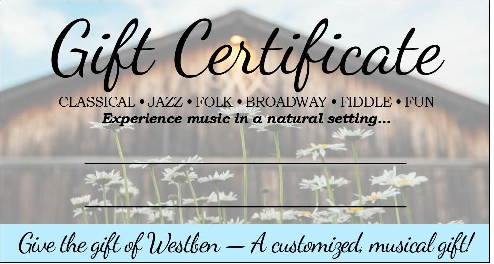 Gift certificate for website generic.jpg