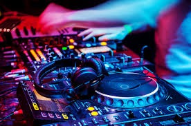 electronic+music+workshop+idea+1.jpg
