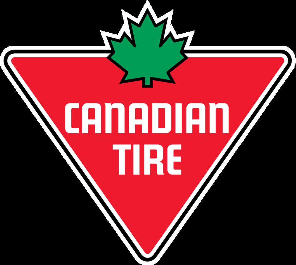 Canadian_Tire_Logo_svg 2017.png