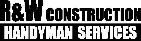 R&WConstruction name only logo.jpg