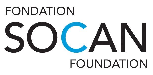 SOCAN_Foundation_2C.jpg