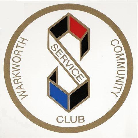 WSC logo1 2017.jpg