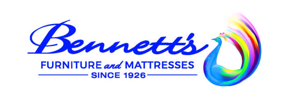 Bennett's Home Furnishings  stores are located in Campbellford and Peterborough. They are now a fourth generation family operated furniture store since 1926. The stores cover not only a large selection of quality furniture and mattresses but thousands of accessories, lamps, wall art, appliances and more!  Bennett's has grown beyond their roots in the town of Campbellford to become well recognized from Toronto to Kingston. The Bennett family and their staff are very proud to support Westben.  www.bennetts.ca