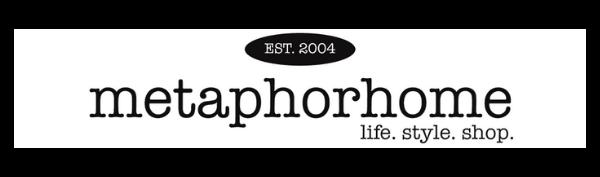 metaphorhome
