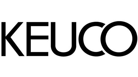 rec-logo-Keuco.png
