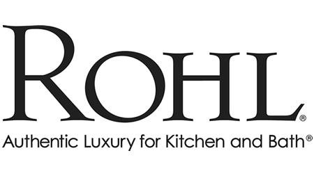 rec-logo-ROhl.png