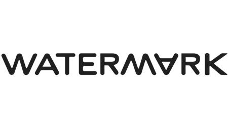 rec-logo-Watermark.png