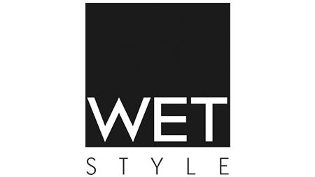 rec-logo-WetStyle.png