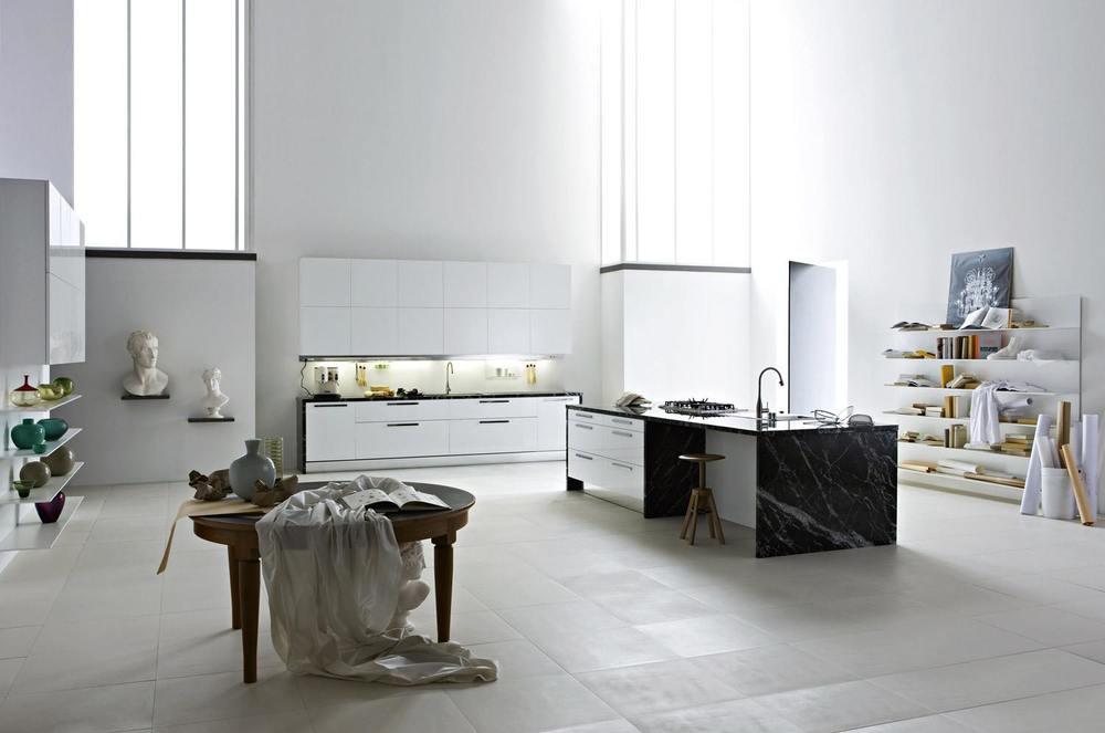 open-Kitchen-Layout-Trend-Decoration.jpg