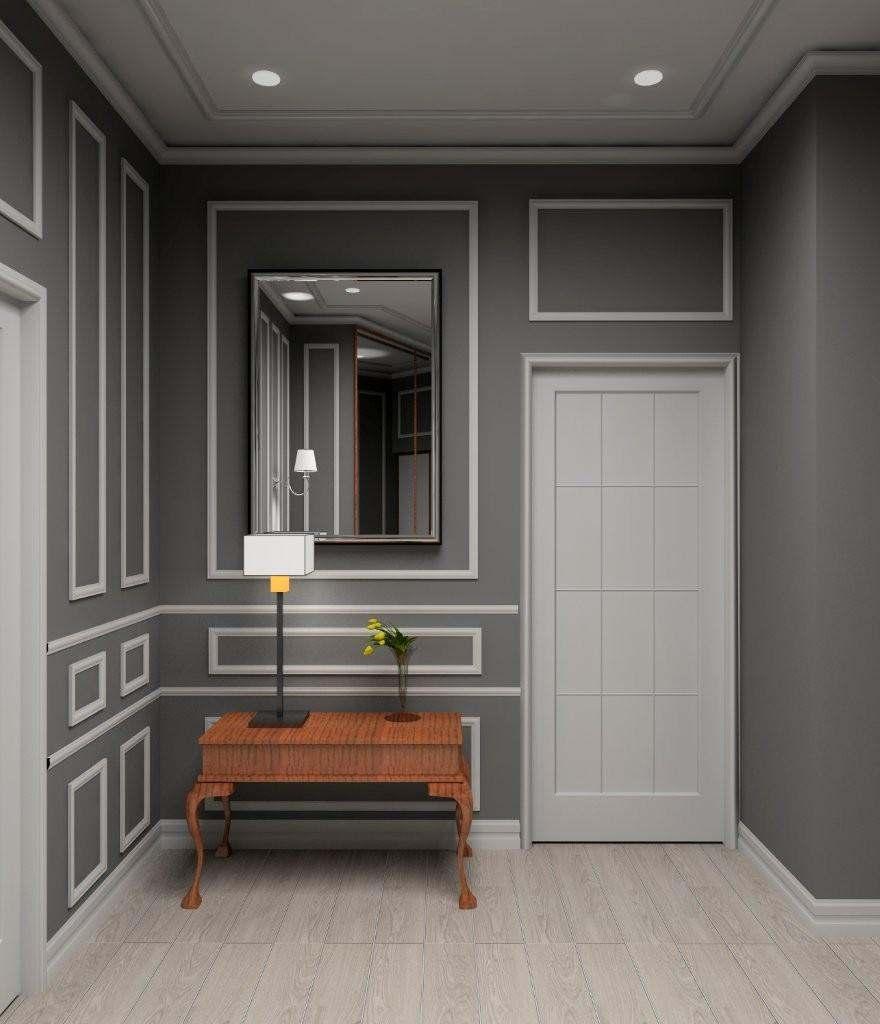 example-luxuryestateinlosangeles3.jpg