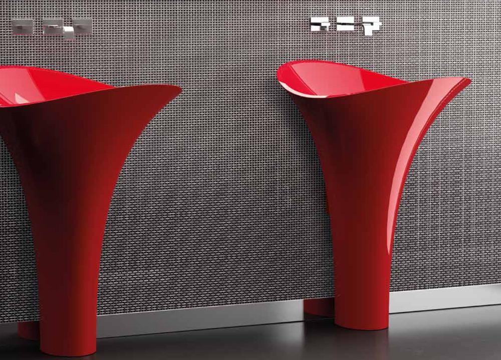 flower-red-pedestal-hi-res.jpg