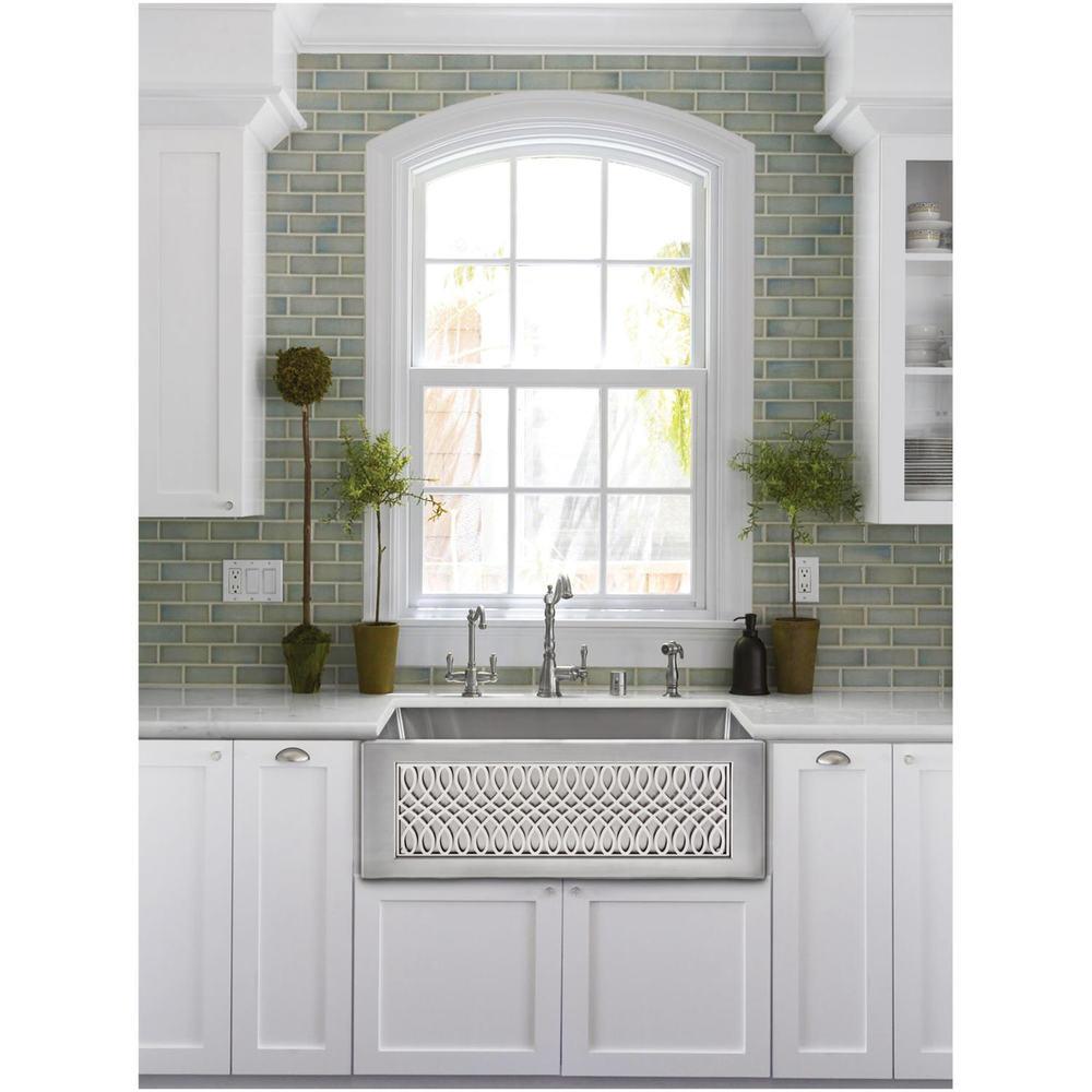 kitchen sinks plumbing schedule