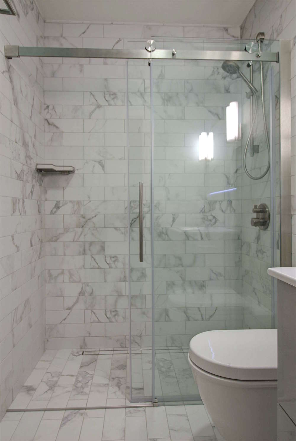 Shower_HDR_Edit.jpeg